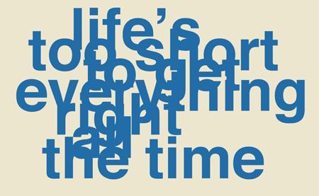 life-too-short.jpg