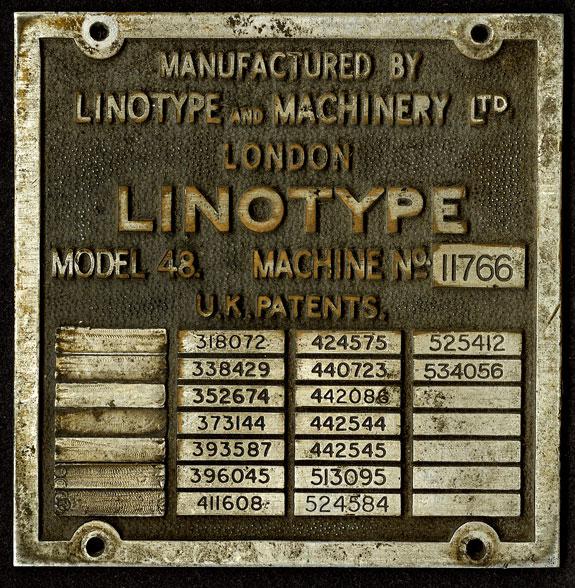 linotype-plate-b.jpg
