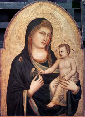 madonna_and_child-giotto.jpg