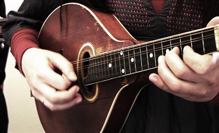 mandolin-1.jpg