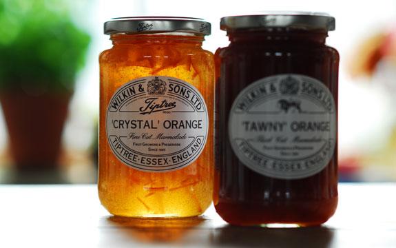 marmalade-03.jpg