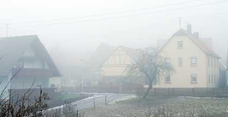 mist-41.jpg