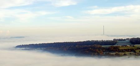 mist-mast.jpg