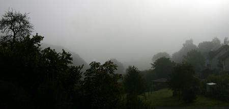 mist843.jpg