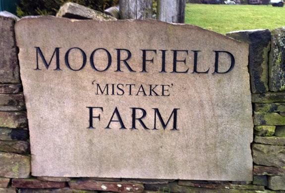 mistake-farm.jpg