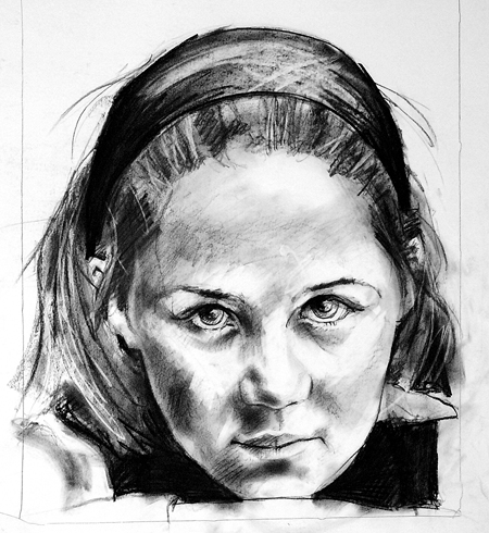 molly-charcoal.jpg