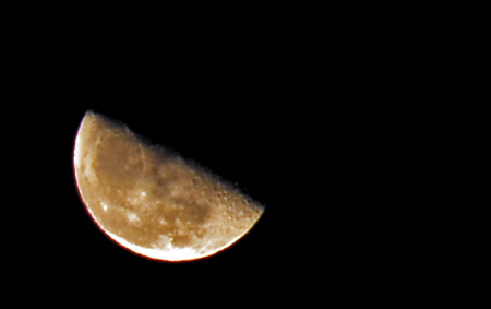 moon-18-dec-08-14.jpg