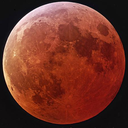 moon-eclip.jpg