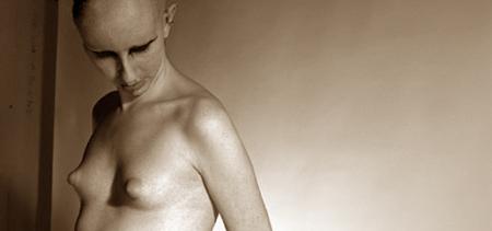 naked-torso-E16-34.jpg
