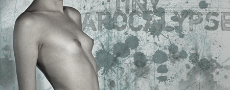 naked-torso-KF21.jpg