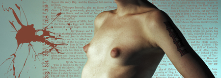 naked-torso-KF33.jpg
