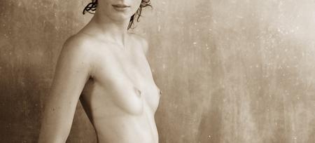 naked-torso-ab02.jpg