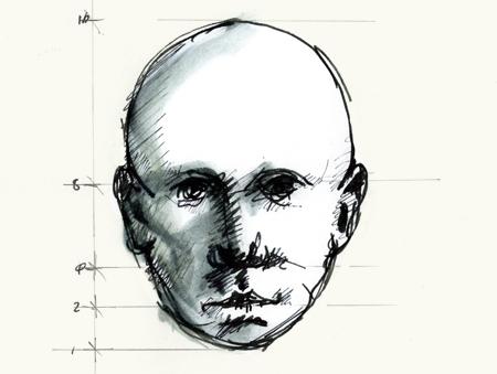 normal-head.jpg
