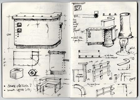 notebook-1.jpg