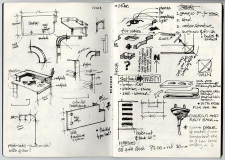 notebook-2.jpg