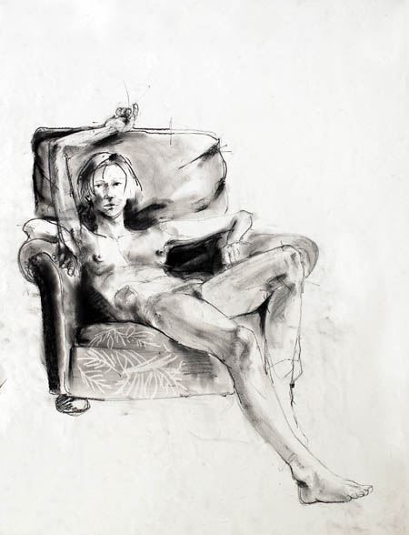 nude-in-armchair-01.jpg