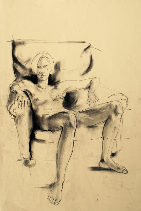 nude-in-armchair-03.jpg
