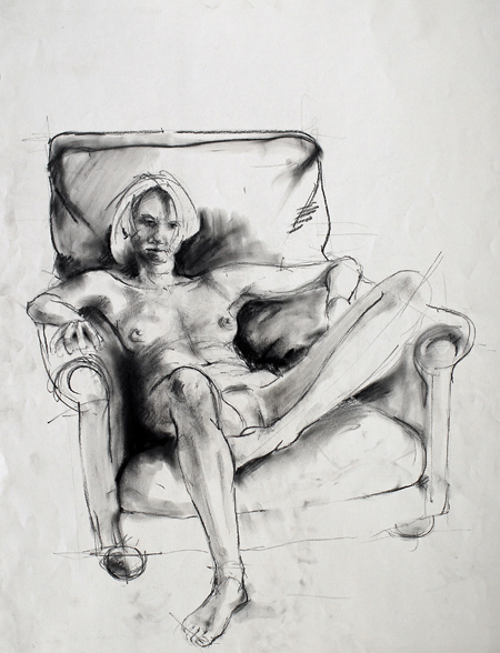 nude-in-armchair-06.jpg