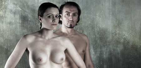 nude-torso-18cs.jpg