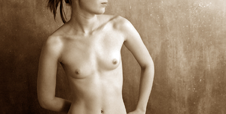 nude-torso-601as.jpg