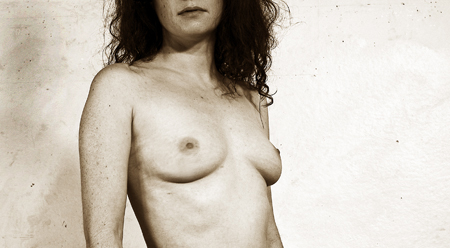 nude-torso-rs24.jpg