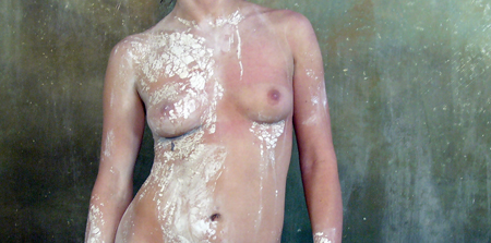 nude-white-276.jpg