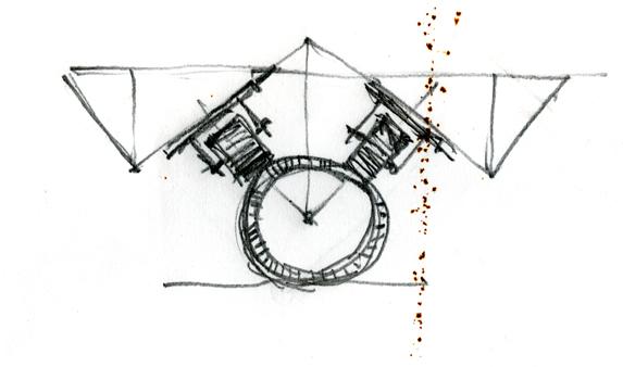 odd-drawing.jpg