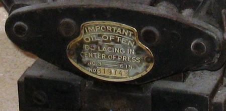 oil-often.jpg