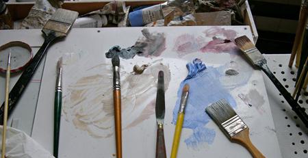 paint-palette-29.jpg