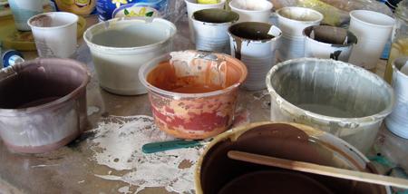 paint-pots-2.jpg