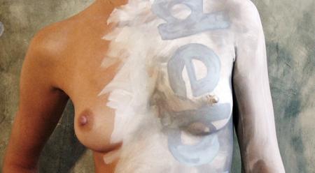 painted breasts.jpg