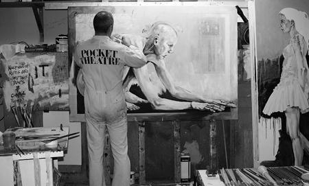 painting-030bw.jpg