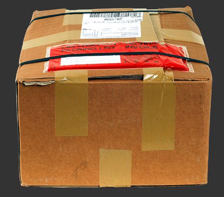 parcel-3.jpg