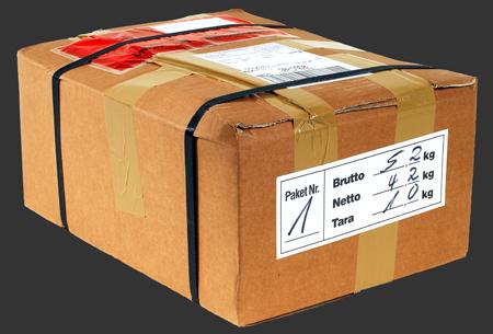 parcel-4.jpg
