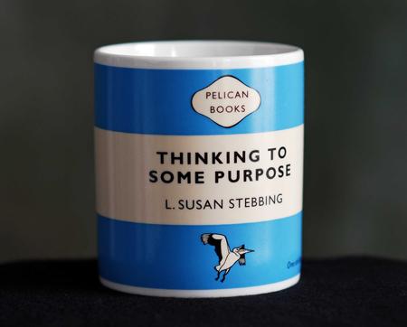 pelican-mug-05.jpg
