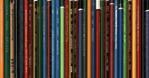 pencils-crop.jpg