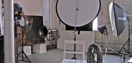 photographing-tubas-3.jpg