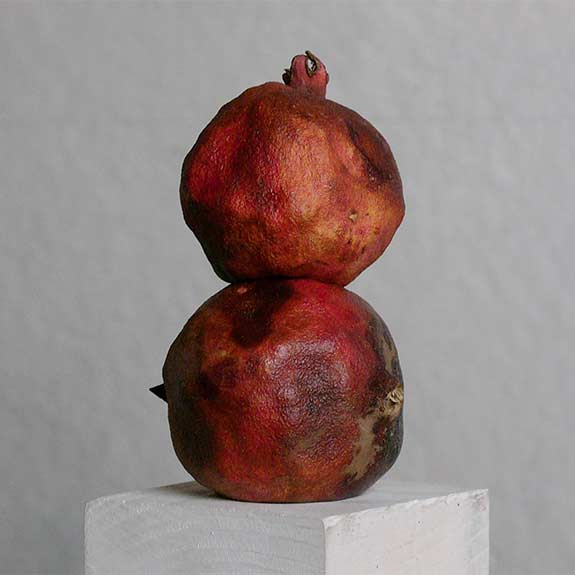 pomegranit-860n.jpg