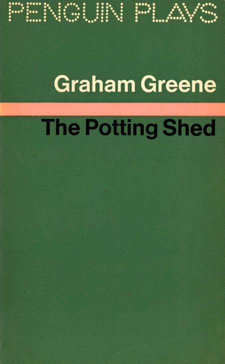 pot-shed.jpg