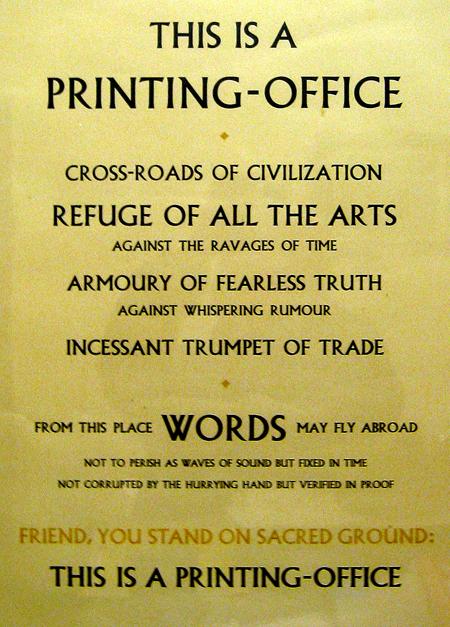 print-office.jpg