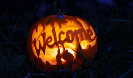 pumpkin-09-2.jpg