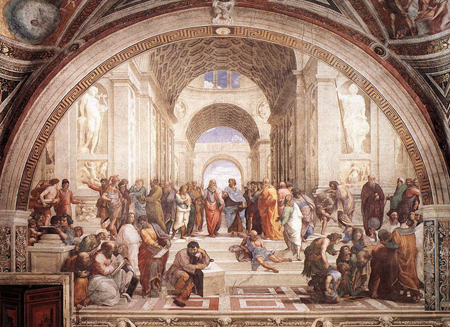 raphael-school-of-athens.jpg