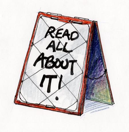 read-all.jpg