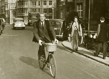 riding-a-bike.jpg