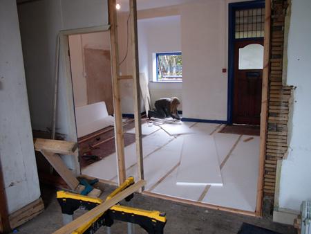 room-2-insulation.jpg