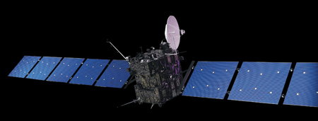 rosetta_spacecraft.jpg