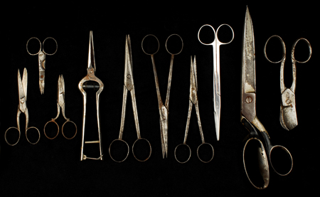 scissors-2.jpg