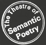 semantic3.jpg
