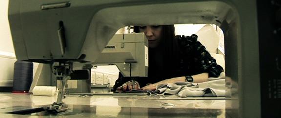 sewing-02.jpg