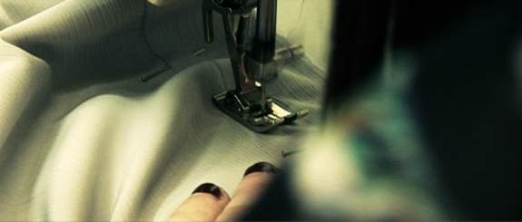 sewing-03.jpg